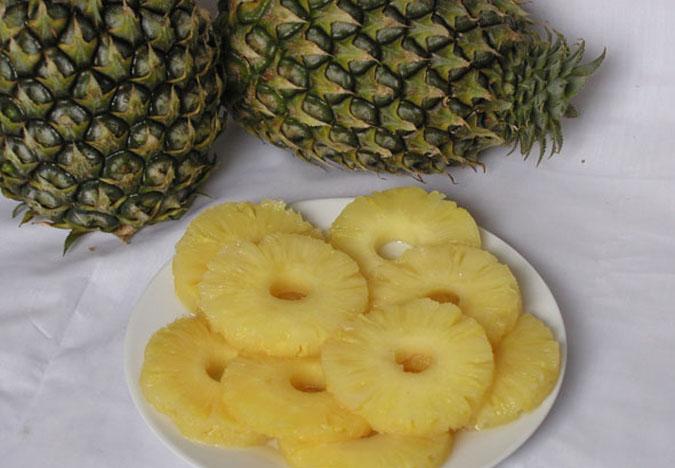 pineapple slices 1