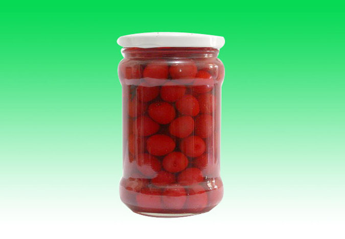 canned cherry 1